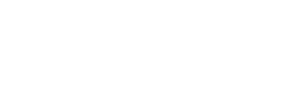 Accreditation - Edexcel