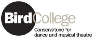 Arts1 Student Destination: Bird College