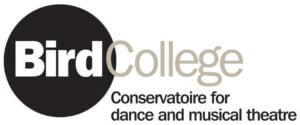 Arts1 Student Destination: Bird College