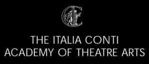Arts1 Student Destination: Italia Conti