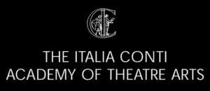 Arts1 Student Destination: Italia Conti