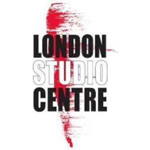 Arts1 Student Destination: London Studio Centre