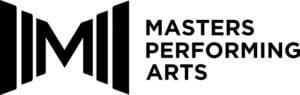 Arts1 Student Destination: Masters
