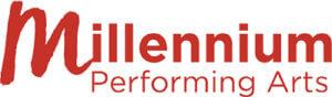 Arts1 Student Destination: Millennium Performing Arts