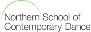 Arts1 Student Destination: Northern school of contemporary dance