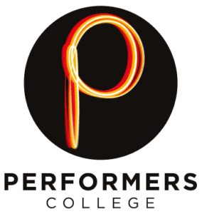 Arts1 Student Destination: Performers College