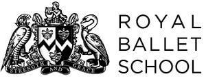 Arts1 Student Destination: Royal Ballet School