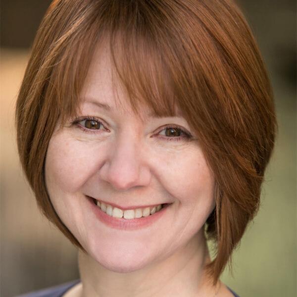 Arts1 Team - Lindsay Monteath, Acting