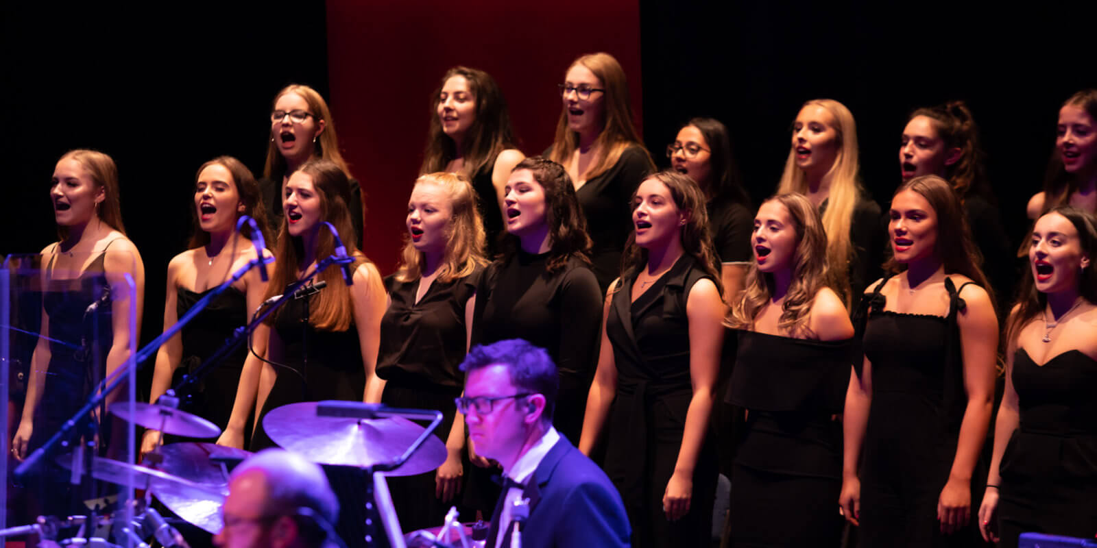 Arts1 Gallery: The London Musical Theatre Orchestra 5