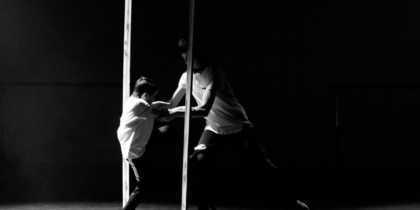 Arts1 Gallery: Dare to Dance 'RAD Centenary Celebration' 17