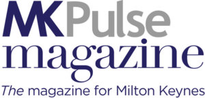 MK Pulse magazine